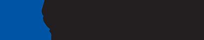 Starr & Associates